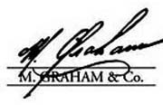 logograham.jpg